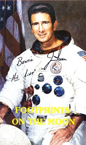 jim irwin astronaut family - 299×500